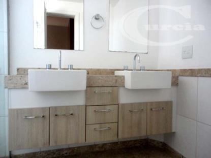 cobertura na vila clementino - co0053
