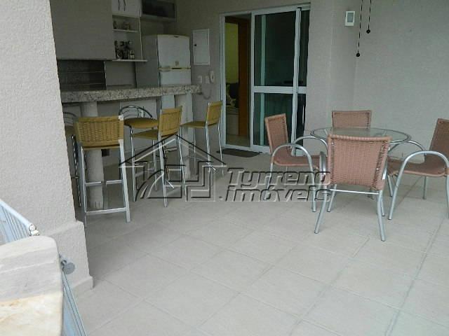 cobertura na vila ema - 4 suites, 4 vagas