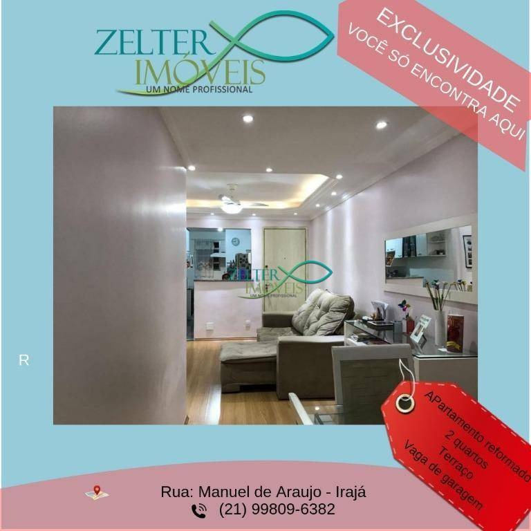 cobertura no bairro araújo - 109 m² - 2 quartos com varanda - churrasqueira - vaga de garagem - condomínio barato - co0058