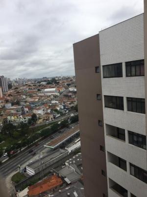 cobertura no bairro da mooca em são paulo - 6281 | p.c.x