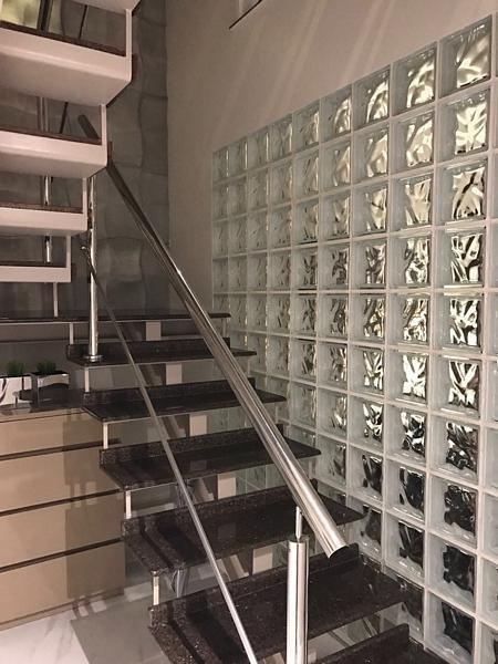 cobertura no bucarein com 5 quartos para venda, 214 m² - ka823
