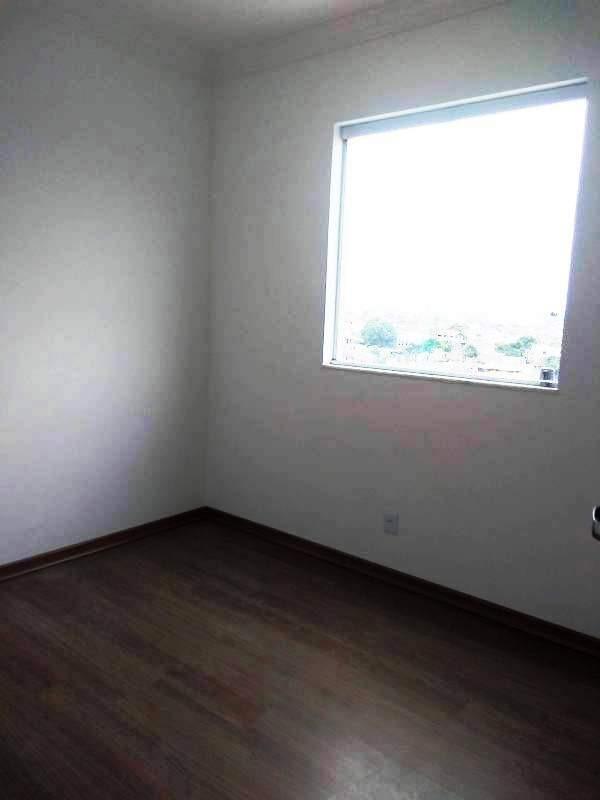 cobertura no santa monica, 3 quartos 2 suites, 2 vagas. ótima localização. - 2088