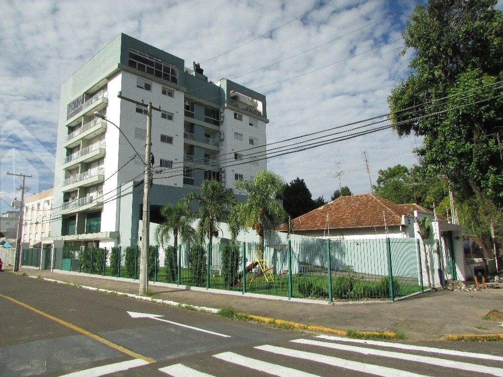 cobertura - nossa senhora das gracas - ref: 218279 - v-218279