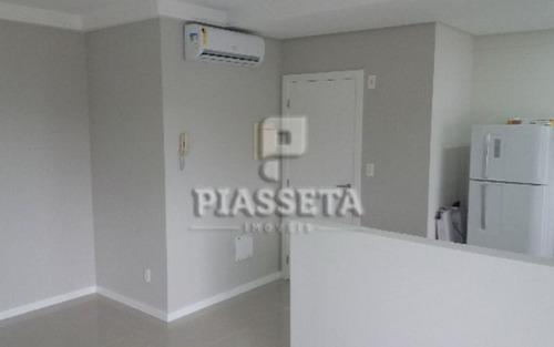 cobertura nova 3 dormitórios 2 vagas próximo a ufsc no córrego grande