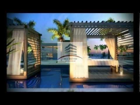 cobertura para aluguel de temporada ou venda in mare bali resort