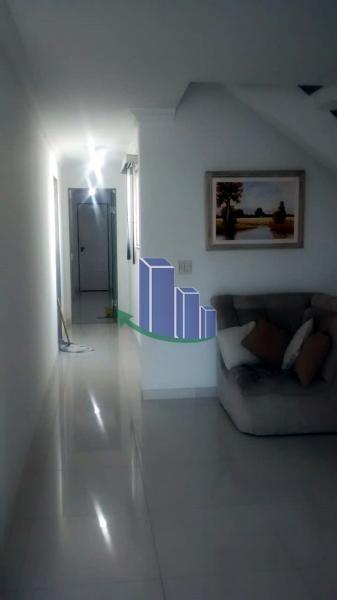 cobertura para locação em rio de janeiro, recreio dos bandeirantes, 4 dormitórios, 2 suítes, 3 banheiros, 3 vagas - loccb1689_2-839927