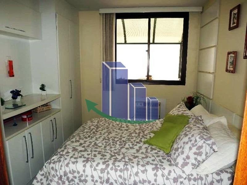 cobertura para locação em rio de janeiro, recreio dos bandeirantes, 4 dormitórios, 2 suítes, 3 banheiros, 3 vagas - loccb1708_2-941283