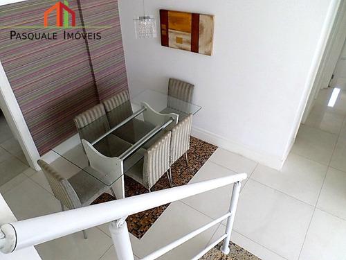 cobertura para locação no bairro santana em são paulo - cod: ps112708 - ps112708