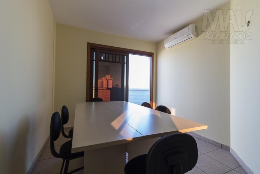cobertura para venda em canoas, centro, 3 dormitórios, 1 suíte, 2 banheiros, 4 vagas - jva2408_2-865754