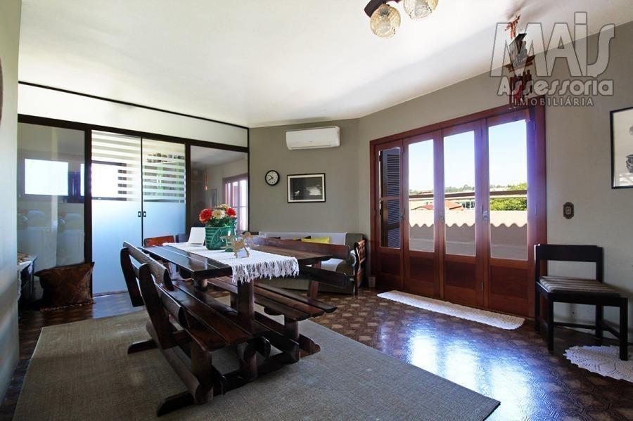 cobertura para venda em canoas, nossa senhora das graças, 3 dormitórios, 1 suíte, 2 banheiros, 1 vaga - jva2812_2-974593