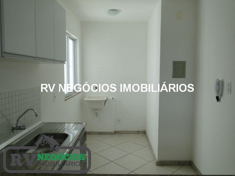cobertura para venda em juiz de fora, são pedro, 2 dormitórios, 1 banheiro, 2 vagas - rv236_2-856069