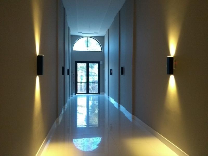 cobertura para venda em ponta grossa, oficinas, 3 suítes, 1 banheiro, 1 vaga - l-j25561_1-1270147