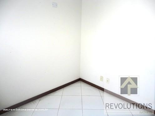 cobertura para venda em rio de janeiro, recreio dos bandeirantes, 1 dormitório, 1 suíte, 2 banheiros, 2 vagas - rc594_2-886594