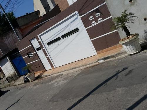 cobertura para venda em santo andré, jardim alzira franco, 2 dormitórios, 1 suíte, 1 banheiro, 1 vaga - sa275