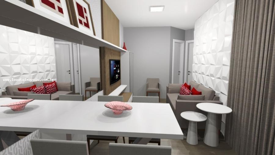 cobertura para venda em santo andré, parque oratório, 2 dormitórios, 1 banheiro, 1 vaga - elc01631_2-874996