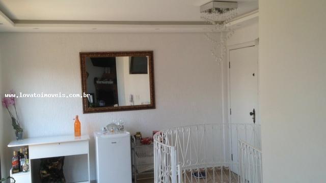cobertura para venda em são bernardo do campo, rudge ramos, 3 dormitórios, 1 suíte, 2 banheiros, 2 vagas - el02975_2-891820