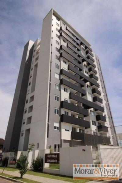 cobertura para venda em são josé dos pinhais, centro, 3 dormitórios, 1 suíte, 1 banheiro, 3 vagas - sjp05660