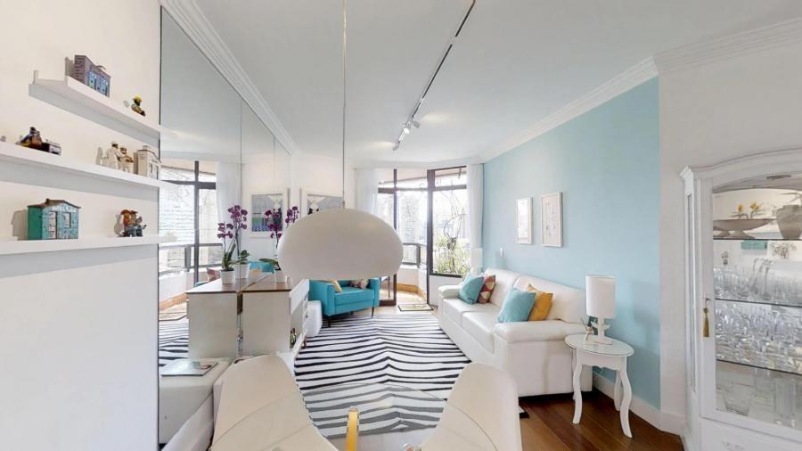 cobertura para venda em são paulo, alto da boa vista, 4 dormitórios, 1 suíte, 3 banheiros, 4 vagas - r01050vco_1-1121245