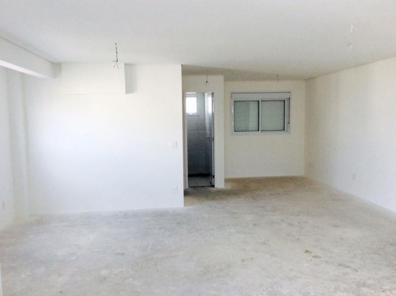 cobertura para venda em são paulo, campo belo, 1 dormitório, 2 banheiros, 3 vagas - cnx 001vc_1-1286214
