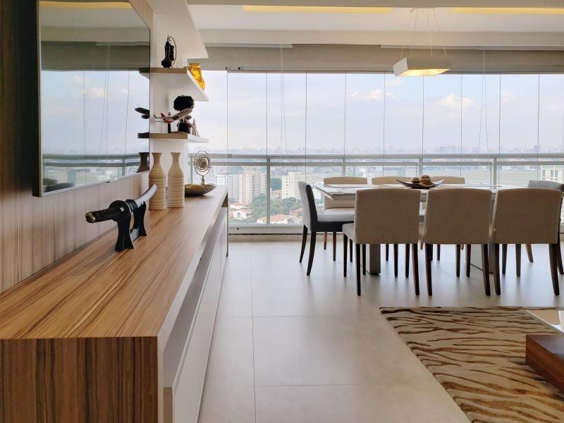 cobertura para venda em são paulo, campo belo, 2 dormitórios, 2 suítes, 3 banheiros, 2 vagas - rfr 017vc_1-1163224