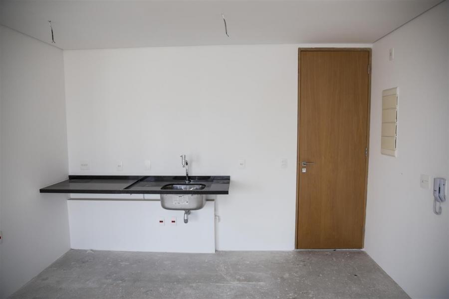 cobertura para venda em são paulo, vila mariana, 1 dormitório, 1 banheiro, 2 vagas - gii 002vc_1-940458