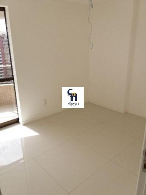cobertura para venda na graça, salvador, 3 suítes, 3 vagas, 197 m², venda r$ 1.100.000,00 - cb00121 - 34309575