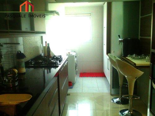 cobertura para venda no bairro casa verde em são paulo - cod: ps109794 - ps109794