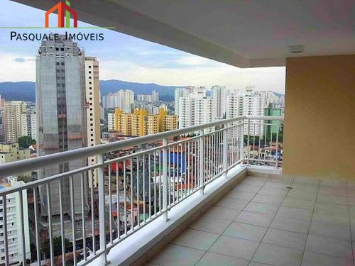 cobertura para venda no bairro lauzane paulista em são paulo - cod: ps106027 - ps106027