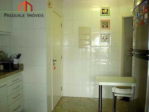 cobertura para venda no bairro santa terezinha em são paulo - cod: ps106038 - ps106038