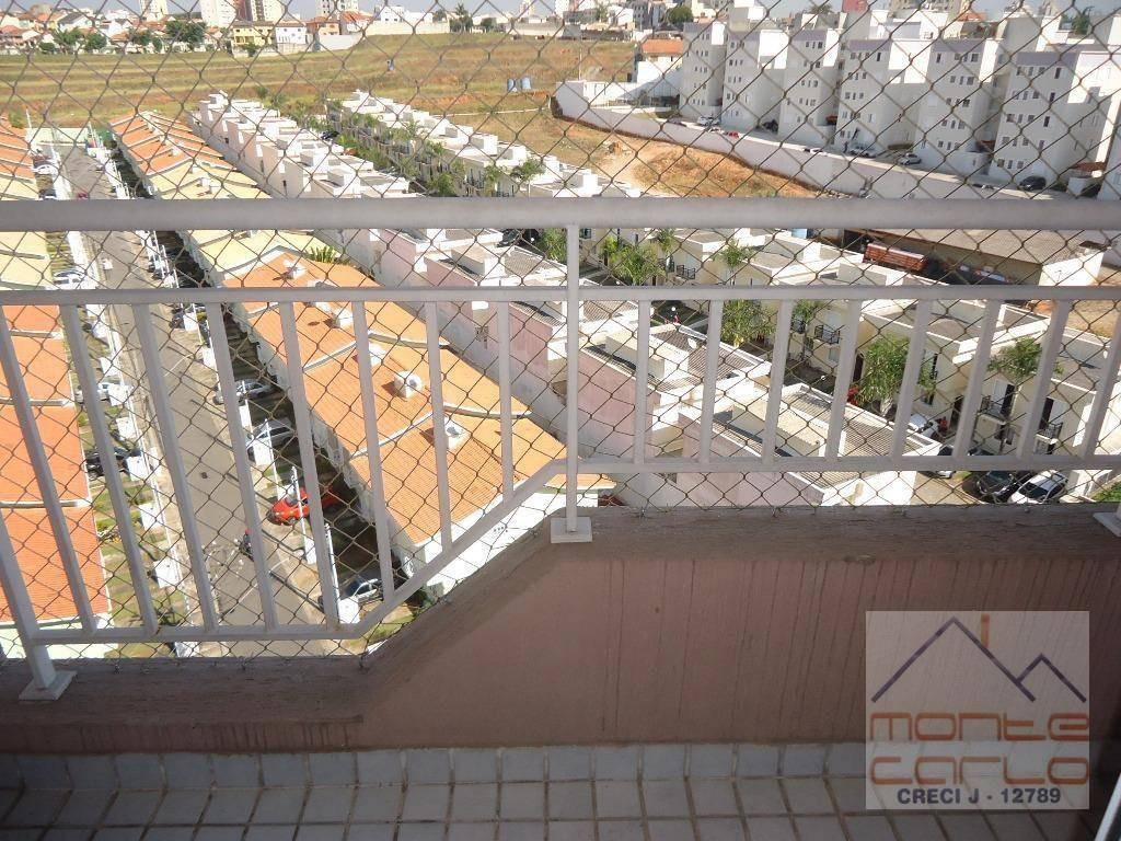 cobertura para venda ou locação, 120m², nova petrópolis, são bernardo do campo - co0003. - co0003