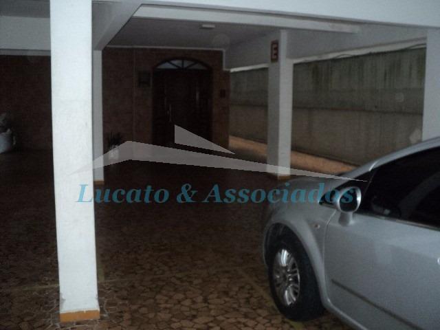 cobertura para venda vila guilhermina, praia grande sp - ap01048 - 4266411