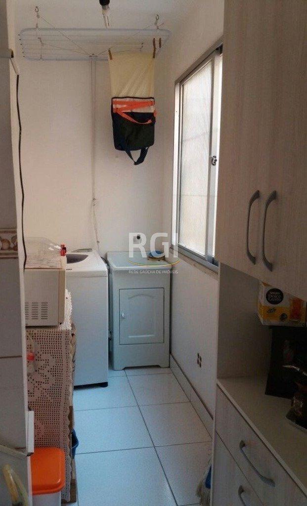 cobertura partenon  porto alegre - 5621
