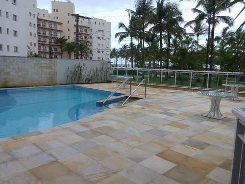 cobertura penthouse 5 suítes, pé na areia - módulo 4 - riviera de são lourenço - co0032
