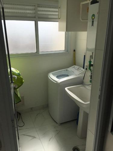 cobertura penthouse ao lado do metrô vila prudente com 2 dormitórios e 2 vagas de garagem!!! - co0018