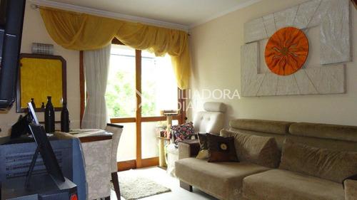 cobertura - petropolis - ref: 243763 - v-243763