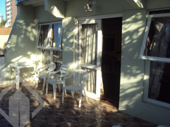 cobertura - petropolis - ref: 41391 - v-41391
