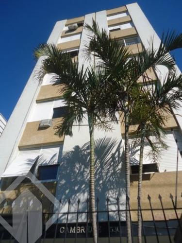 cobertura - praia de belas - ref: 146983 - v-146983