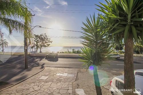 cobertura - praia de belas - ref: 188838 - v-188838