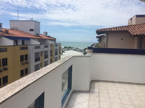 cobertura praia grande ubatuba apartamento com churrasqueira