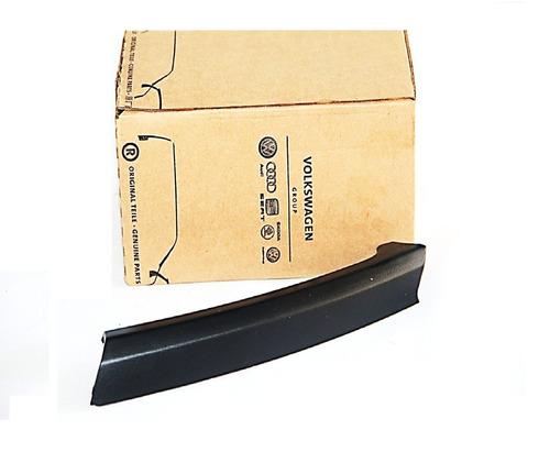 cobertura puxador porta t. l/e polo hatch sedan original vw