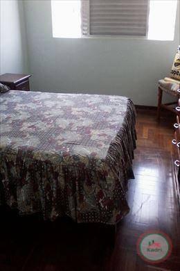 cobertura residencial á venda. canto do forte - co0040
