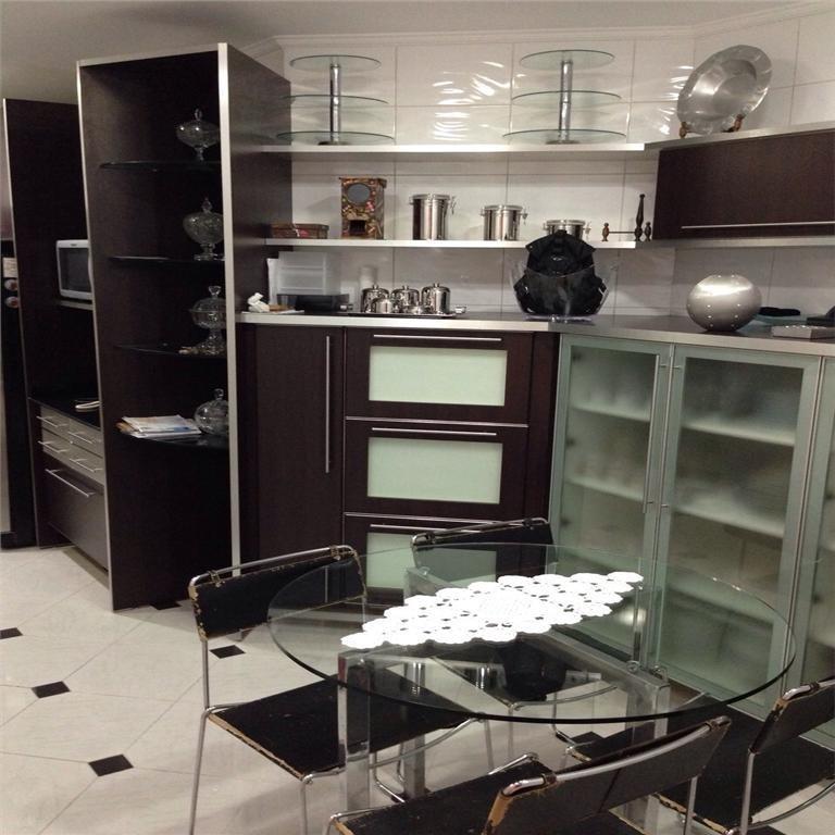 cobertura residencial em são paulo - sp - co0048_prst