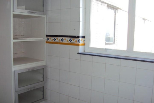 cobertura residencial para locação, jardim marajoara, são paulo - co0054. - co0054