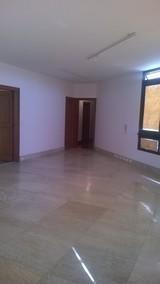 cobertura residencial para locação, serra, belo horizonte - . - co0047