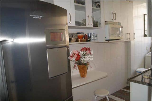 cobertura residencial para venda e locação, icaraí, niterói. - co0071