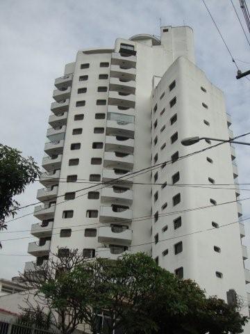cobertura residencial para venda e locação, jardim avelino, são paulo. - co0001