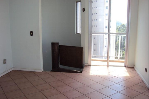 cobertura residencial para venda e locação, jardim marajoara, são paulo - co0052. - co0052