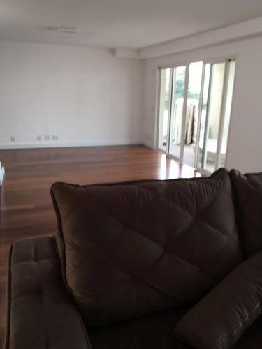 cobertura residencial para venda e locação, jardim marajoara, são paulo - co0076. - co0076