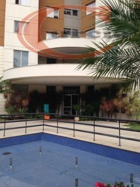 cobertura residencial para venda e locação, moema, são paulo - co0100. - co0100