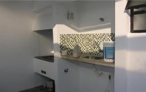 cobertura residencial para venda e locação, morumbi, são paulo - co0115.